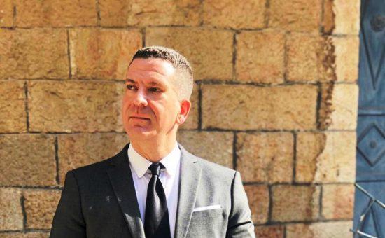 עורך דין אדם פרומקין