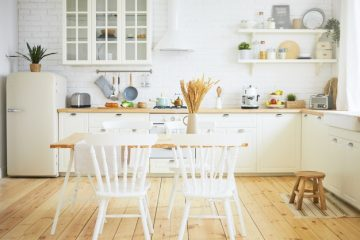 המחיר של כסאות בר מעוצבים למטבח