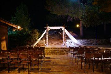 הקורונה דחתה את החתונה – וכבר שילמנו מקדמה