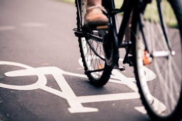 דייטש או ליאון? שבילי אופניים 'יחתכו' את ירושלים