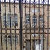 הותר לפרסום: בית הדין הרבני השתלט על 'עץ חיים'