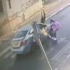 פגע, הרג וברח: הוארך מעצרו של עורך הדין החשוד
