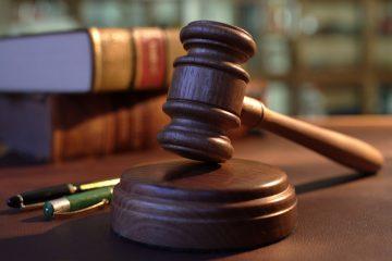 בית המשפט פסק: 'תמיכה בטרור איננה חופש ביטוי'