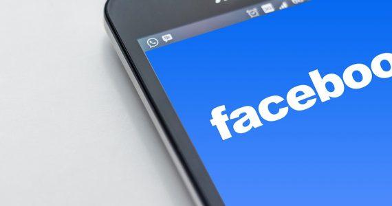 פייסבוק מימנה מחקר שמצביע על כשלונה