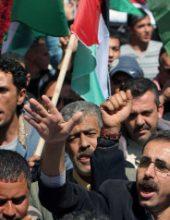 שערוריה: עשרות אלפי פלסטינים בישראל