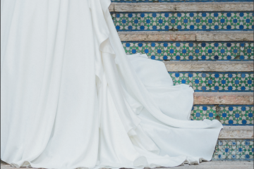 המעצבת שמביאה בשורה לנשים דתיות וחרדיות