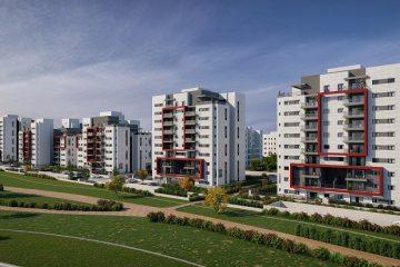 'פרי-סייל': כך מוכרים דירות