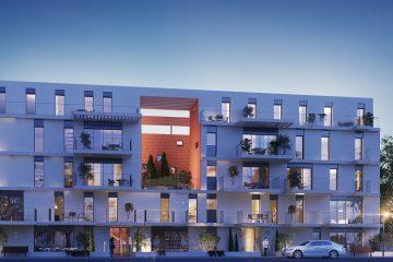 """הרוגי מלכות: 6 דירות ב-18 מליון ש""""ח"""