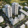 פינוי בינוי: עוד 450 יחידות דיור
