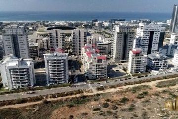 חיפה: נמכר הדופלקס האחרון