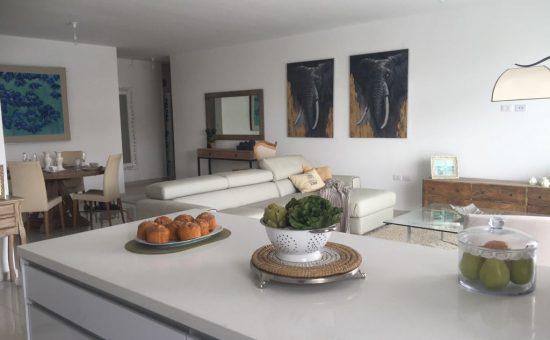 מפואר ליסינג: דירות חדשות להשכרה עם אופציה לרכישה - כל הזמן JD-05