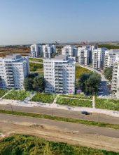 זוכים יקרים: כך תיראה השכונה החדשה בנתיבות