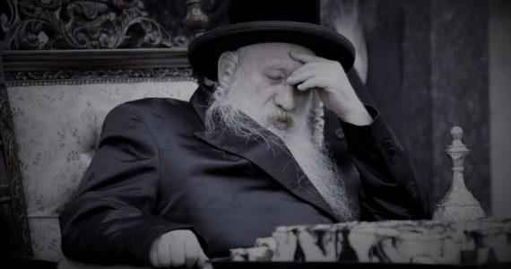 זמן אלול בטשערנאביל אשדוד