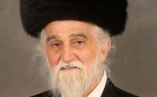 צבי דניאלצ'יק
