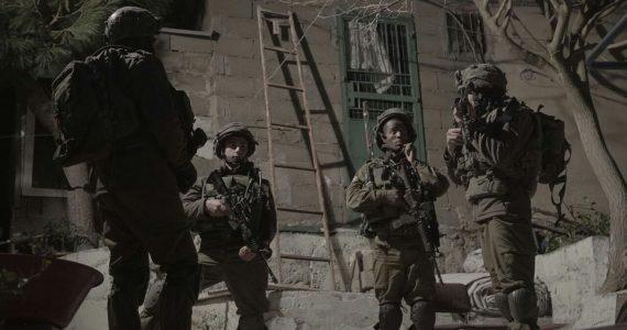אחרי 8 שנים: נעצר חשוד ברצח שני השוטרים בבקעת הירדן