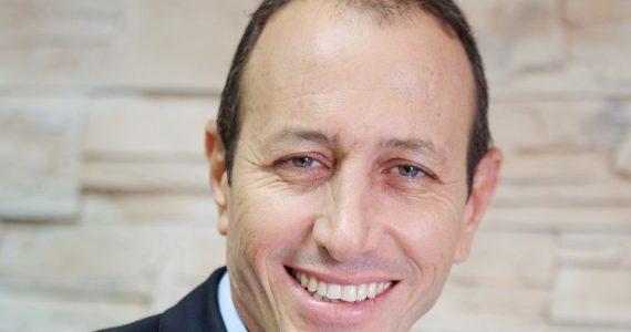 מחיר השיימינג: חבר המועצה לשעבר ישלם לראש העיר עכו 212 אלף שקל