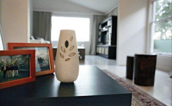 צילום יחצ חול אס סי ג'ונסון מבשם אוטומטי ניתן לשימוש ללא תמורה