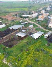 """בג""""ץ: רשות מקרקעי ישראל תשלם הוצאות משפט לתנועת רגבים"""