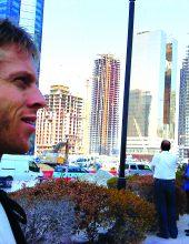 ליברמן נגד הצנזור: ראש המוסד ביקר בקטאר
