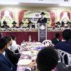 גלריה: שנה להקמת הישיבה במודיעין עילית