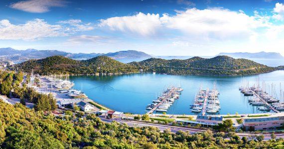 רוצים לזכות בחופשה מהנה בכפר הנופש בקפריסין?