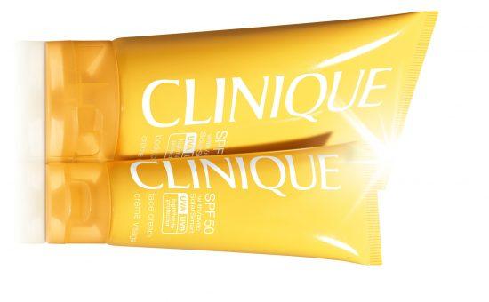 Clients | Clinique