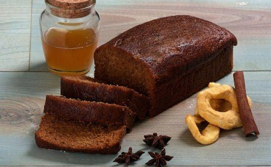 קפה ביגה עוגת דבש צלם אלעד גוטמן