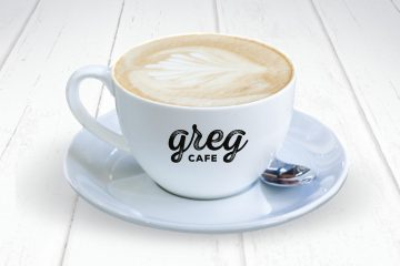 איזה קפה תעדיפו: אספרסו, לאטה, קפוצ'ינו או מקיאטו