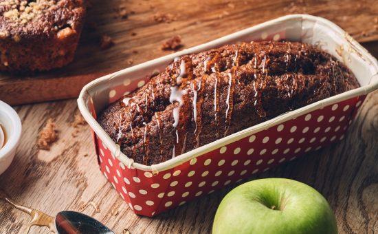 קפה גרג עוגת דבש בטעם קלאסי צלם אמיר מנחם