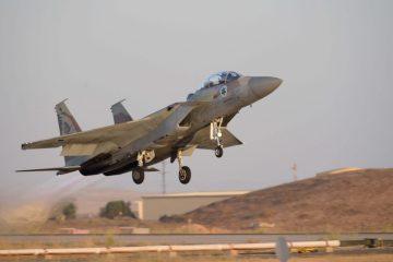 גם בחיל האוויר: בית מדרש וירטואלי