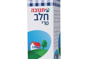 החלב שקניתם יכול להיות טוב גם אחרי התאריך