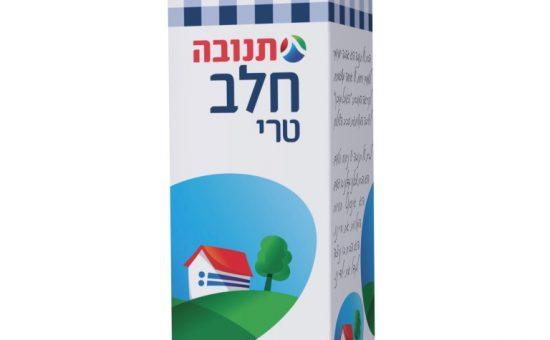 קרטון חלב