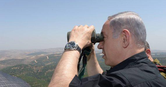 מלך ירדן הזהיר את ראש ממשלת לבנון מפני מערכה מול ישראל