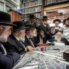 הרבנות תכיר רק ב'בתי דין קבועים'