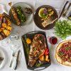 מסעדות מומלצות עם סוכה כשרה למהדרין