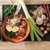 """מותג """"מאסטר שף"""" משיק: סויה מסורתית המכילה 40% פולי סויה מיפן"""