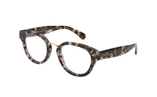 נפלאות 2 משקפי ראייה ב-300 ₪ בלבד • ERROCA - כל הזמן YY-08