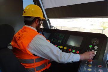 נהגי הרכבת הודיעו 'חולים': עשרות נסיעות בוטלו