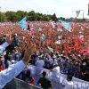 טורקיה: מס על יהודים לשיקום עזה