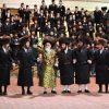 תיעוד: שמחת השבע ברכות בויזנ'יץ