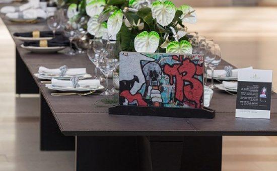 שולחן חג ראש השנה בקניון רמת אביב צילום אורן שלו (23)