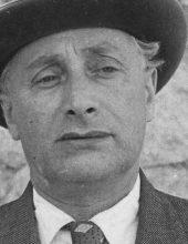 כתבים על השואה: גווילין נשרפין ואותיות פורחות
