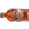 חטיבת האלכוהול של טמפו גאה להשיק: 'שיבאס ריגאל אולטיס'