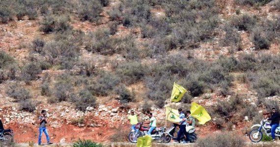 הישג מודיעיני דרמטי: נחשף פרויקט הטילים הסודי של חיזבאללה