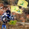 בריטניה הכריזה: חיזבאללה ארגון טרור