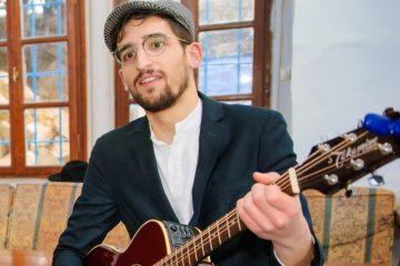 גיטרה קלאסית מחיר – מהם המחירים של גיטרות קלאסיות?