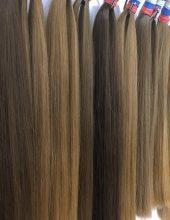 טיפים ועצות: טיפוח שיער בקיץ