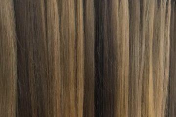 מדריך: צביעת שיער ביתית נוחה וקלילה