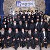 מפעל השלוחים מציג: עשרה שלוחים חדשים בתל אביב
