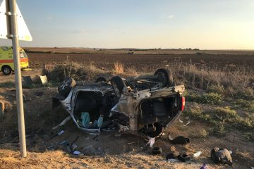 מוות בכביש: ההבדל בין גרימה ברשלנות ובין הריגה